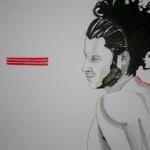Disegno di Emiliano Gasbarrone