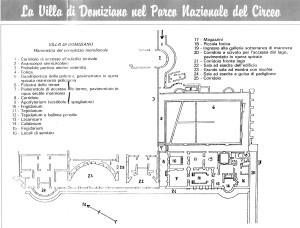 Domiziano_pianta_terme