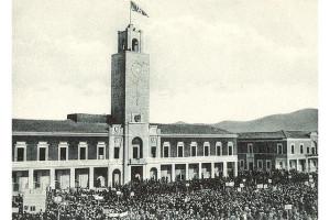 InaugurazioneLittoria
