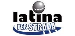 LATINA PER STRADA