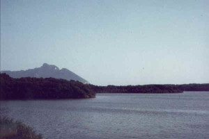 circeo1