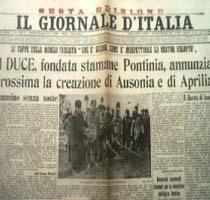 giornale_italia_ausonia