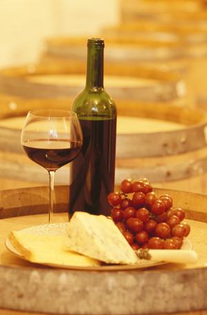 cibo-e-vino