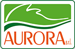logo-aurora
