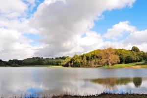 monumento naturale lago di giulianello3