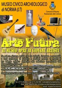 Arte Futura_Il museo (2) (1)