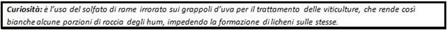 SORIANO3