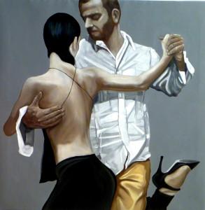 Un-tango-ancora-olio-su-tela-cm-80x80-2010