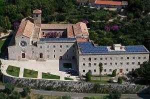 abbazia_di_valvisciolo