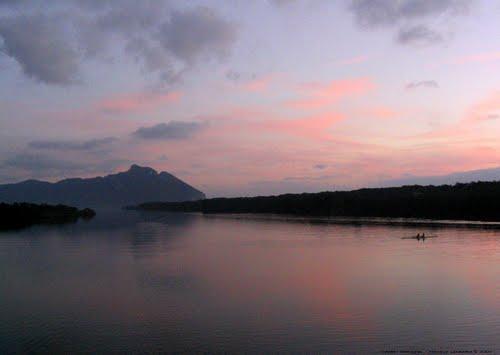 lago di paola2