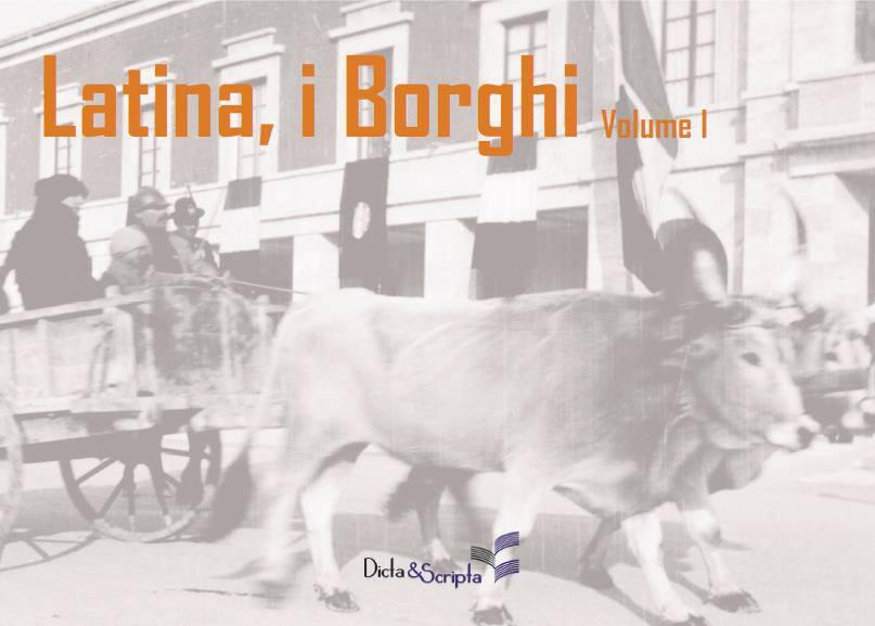 latina i borghi borgo faiti