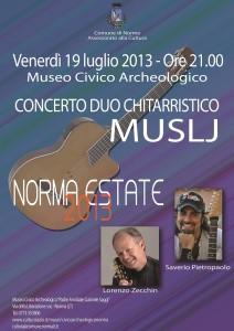 Concerto MUSLJ_luglio 2013 (3)