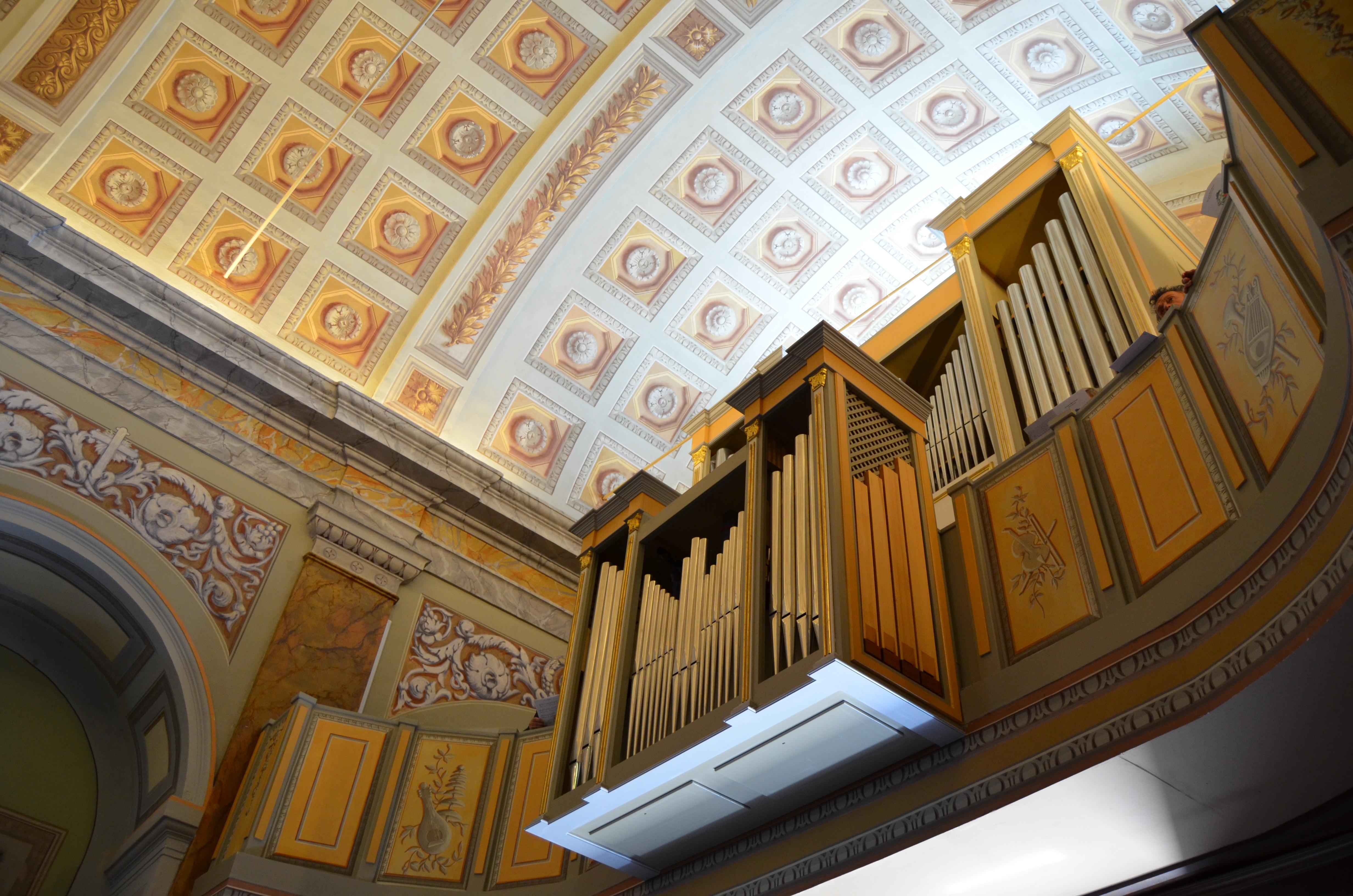 Organo Rocca Massima1