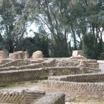 VillaDomiziano2-800