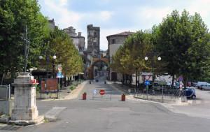 piazza delle croce2