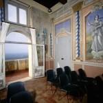 14_NORMA_Museo_Civico_Archeologico
