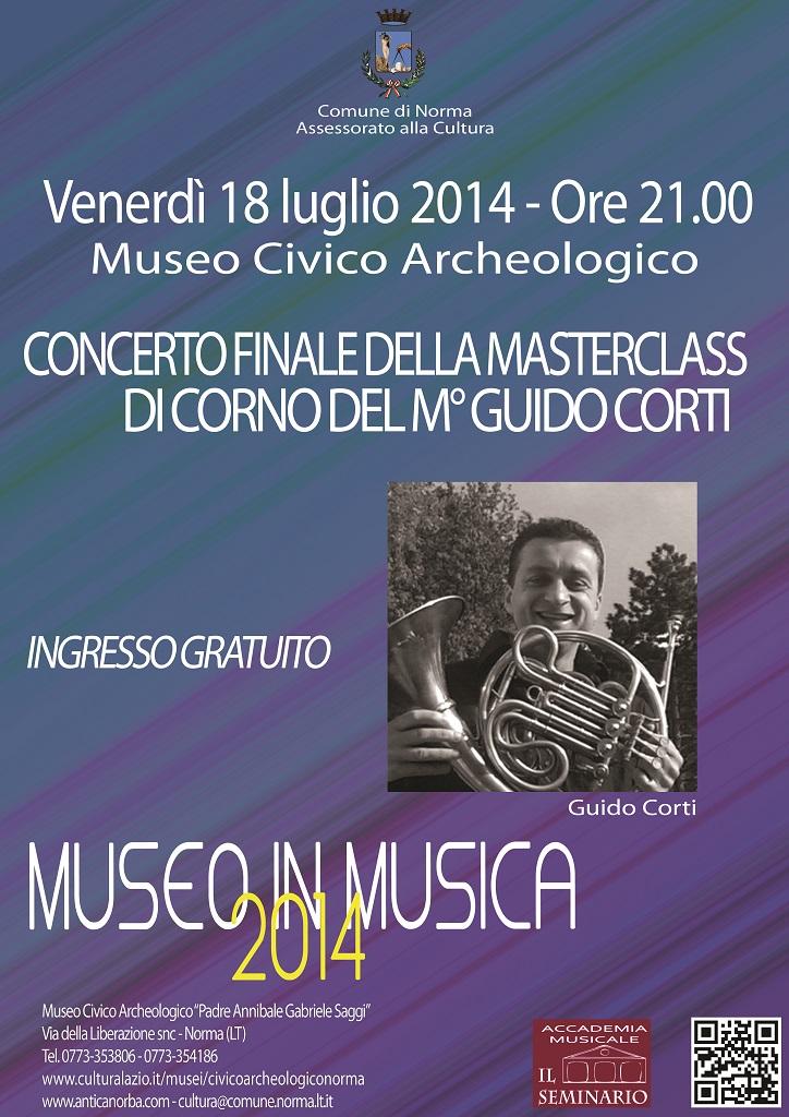Concerto GUIDO CORTI_luglio 2014 (2)
