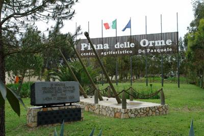 museo_piana_delle_orme