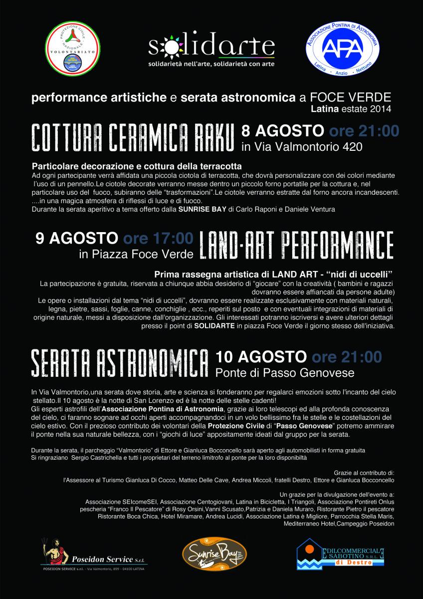 DEFINITIVO-2014CMYK - volantino A5 retro
