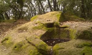 antiche civiltà e geografia del sacro