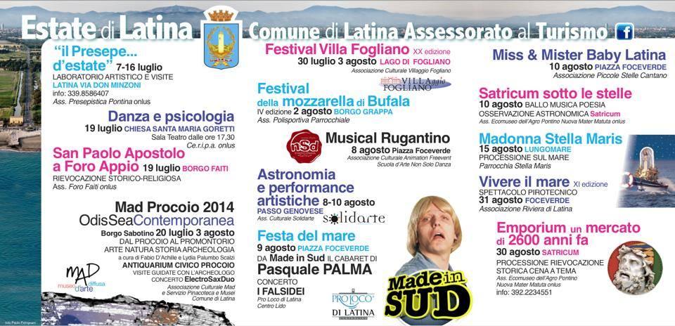 estate-di-latina-2014