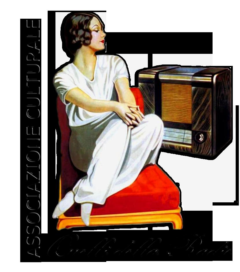 QUELLI DELLA RADIO
