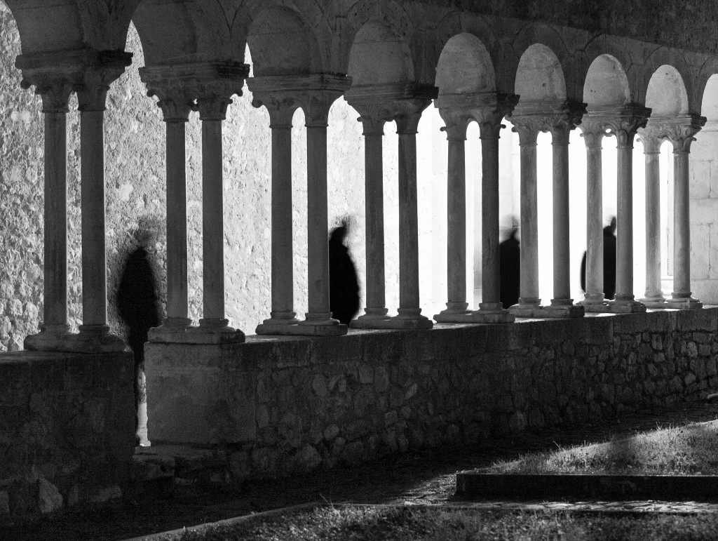 LaRegola_Maschio Mirabella