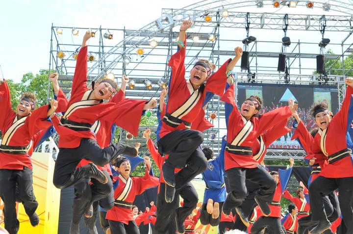 WA!JAPAN FILM FESTIVAL E CONCORSO FOTOGRAFICO