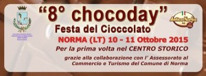 Chocoday-Festa-del-Cioccolato-Norma