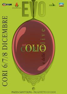 CORI DELL'OLIO E DELLE OLIVE - LOCANDINA (1)