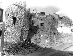 BOMBARDAMENTI SECONDA GUERRA MONDIALE A CORI (26)