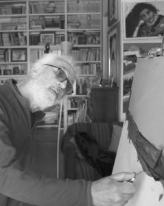 Dino Catalano (1)