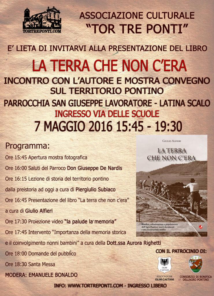 VOLANTINO-MANIFESTAZIONE-7-MAGGIO-2016-LATINA-SCALO