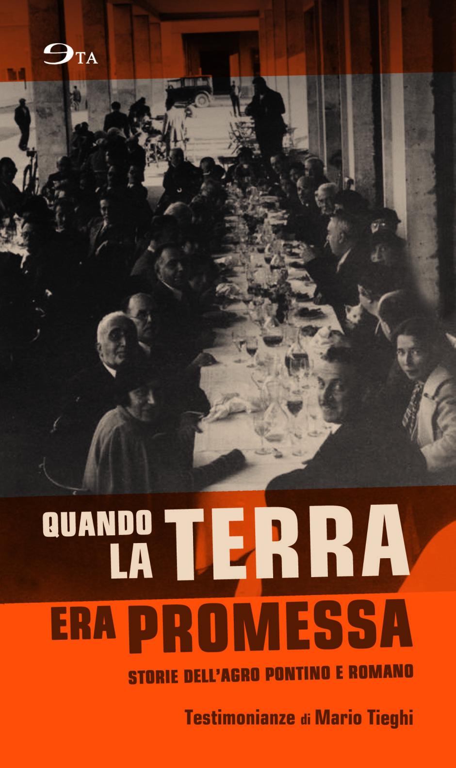 cover_quando-la-terra-era-promessa-tieghi-940x1581