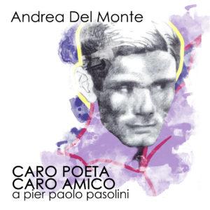 1 luglio Caro-Poeta-Caro-Amico-Cover-Libro-Cd