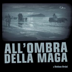 cover_eta_maga_singola