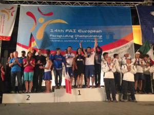 para-macedonia-2016-podio