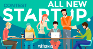 contest-all-news-startup