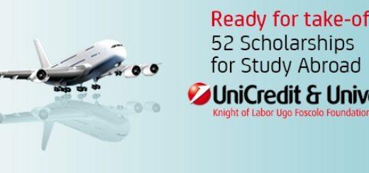 study-abroad-exchange-programme