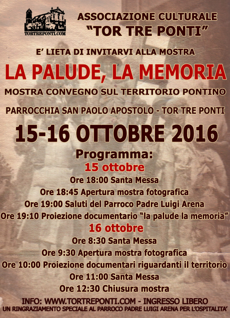volantino-manifestazione-ottobre-2016-tor-tre-ponti