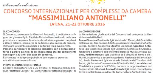 massimiliano-antonelli-21-22-ottobre-2016