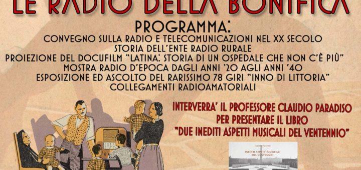 le-radio-della-bonifica-fondazione-caetani-tor-tre-ponti-definitiva