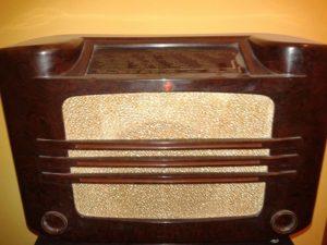 philips-modello-461a-14-del-1937-6
