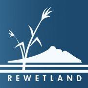 REWETLAND